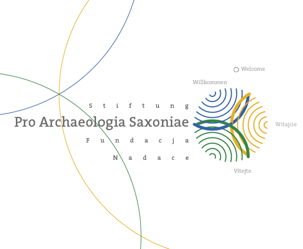 Stiftung Pro Archaeologiae