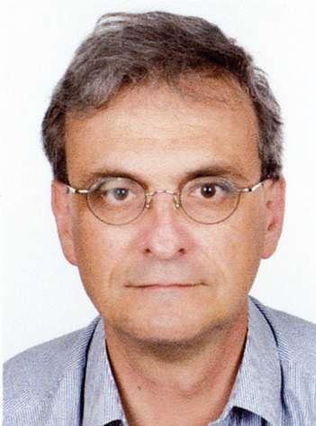 Prof. Dr. Stephan Seidlmayer