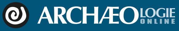 Archäologie Online (Logo)